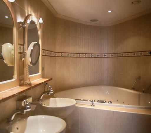 badkamer-koperen-hoogte