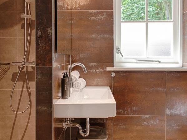 badkamer-suite-koningsbosch-bakkum
