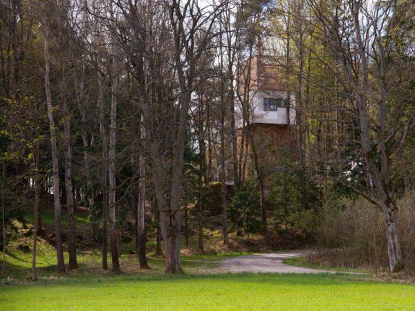 baumhaus-schrems-overnachting