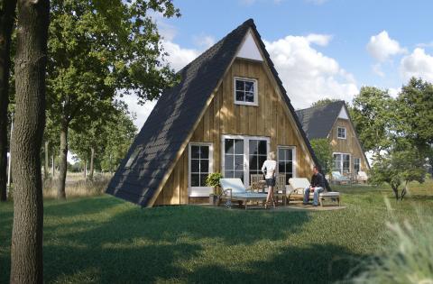 bungalow-hof-van-salland