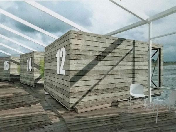 cabins-de-pier-scheveningen