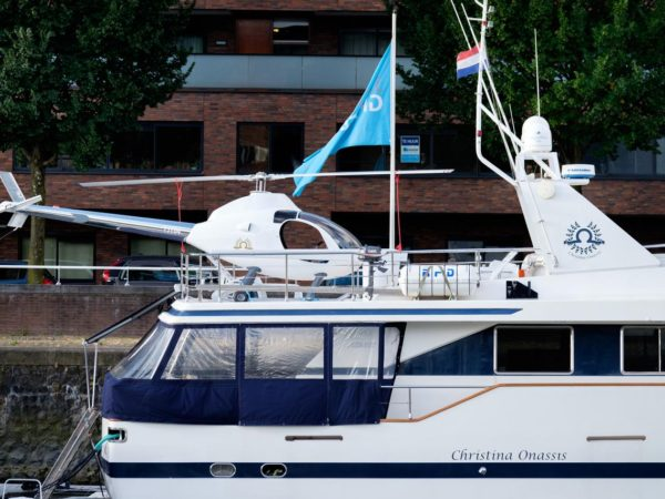 christina-rotterdam-yachthotel