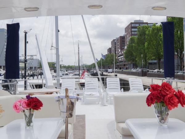 haven-van-rotterdam-yachthotel