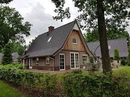 hof-van-salland-hellendoorn