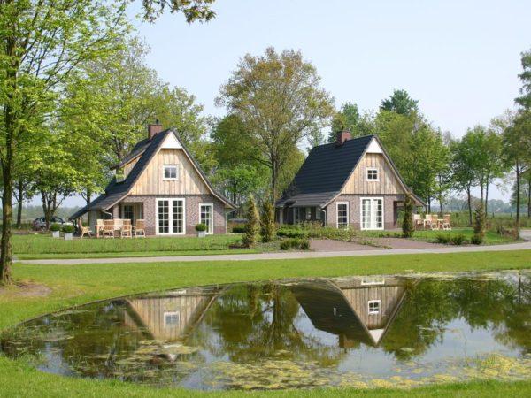 hof-van-salland-vakantiepark