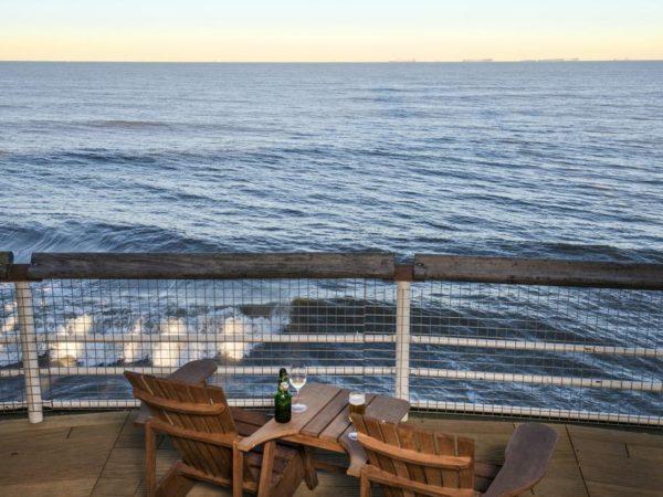 hotel-de-pier-uitzicht-suites-scheveningen