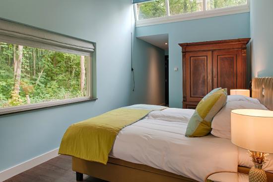 hotel-huize-koningsbosch-suite