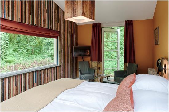 hotel-huize-koningsbosch