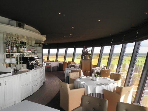 hotel-restaurant-de-koperen-hoogte