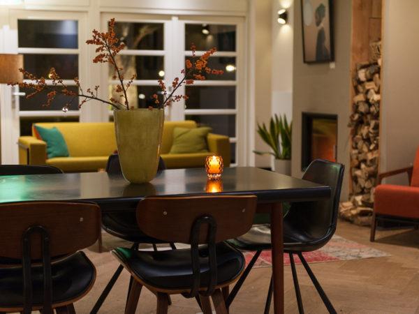 hotel-restaurant-koningsbosch
