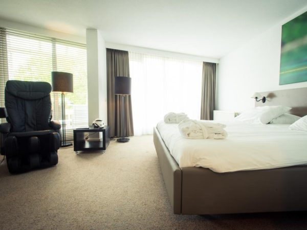 hotel-thermae-wellness