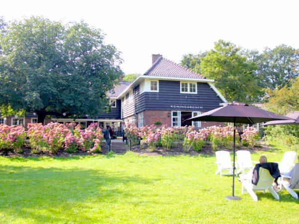 huize-koningsbosch