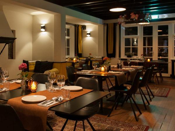 huize-koningsbosch-restaurant