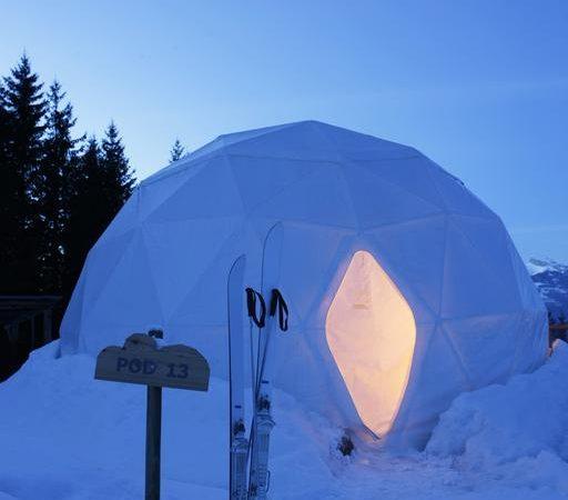 iglo-whitepod-zwitserland