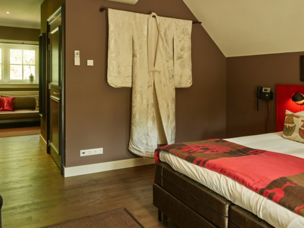 japan-suite