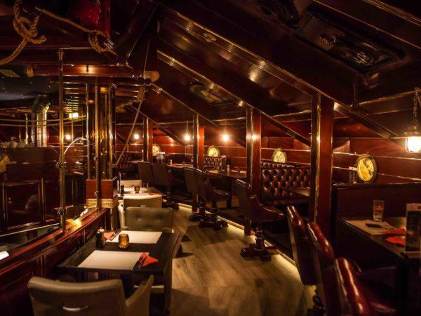 koperen-hoogte-zwolle-restaurant-bijzonder