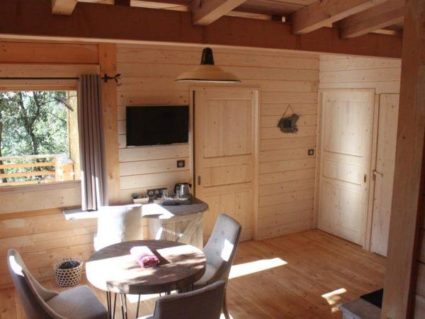 les-cabanes-dans-les-bois-frankrijk