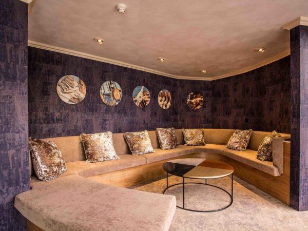 lounge-koperen-hoogte