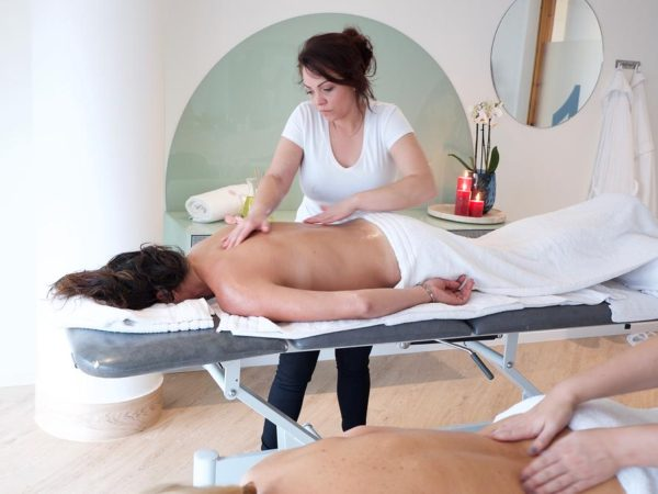 massage-thermae