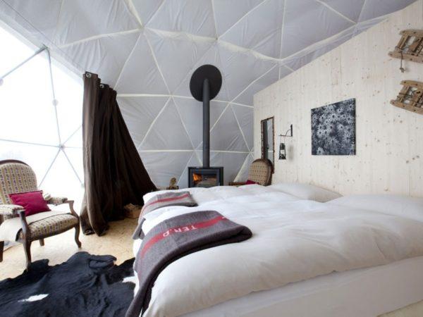 modern-iglo-overnachting-zwitserland