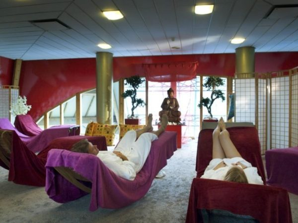 ontspannen-wellness-thermae