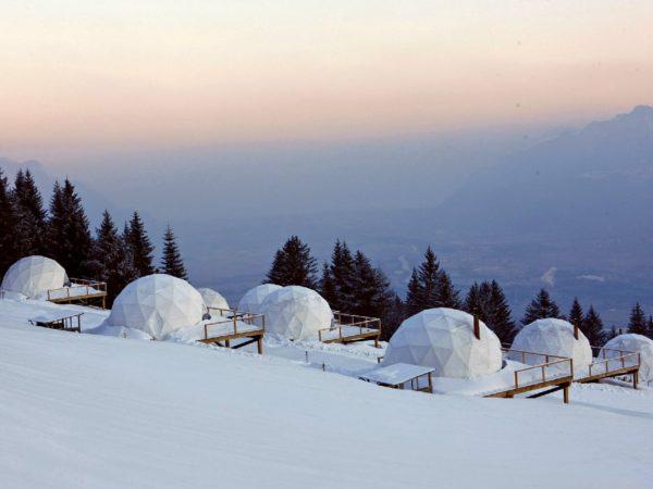 overnachting-in-een-iglo-whitepod
