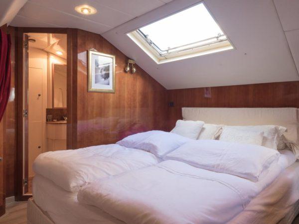 overnachting-yachthotel-christina-onassis