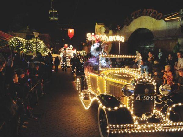 parade-attractiepark-slagharen