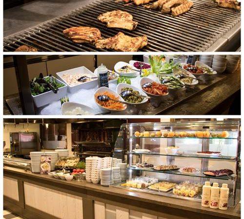 restaurant-attractiepark-slagharen