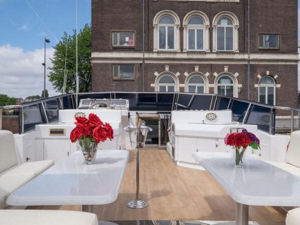 restaurant-yachthotel-Rotterdam