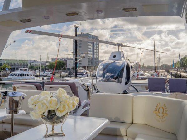 rotterdam-overnachting-christina-onassis-yachthotel