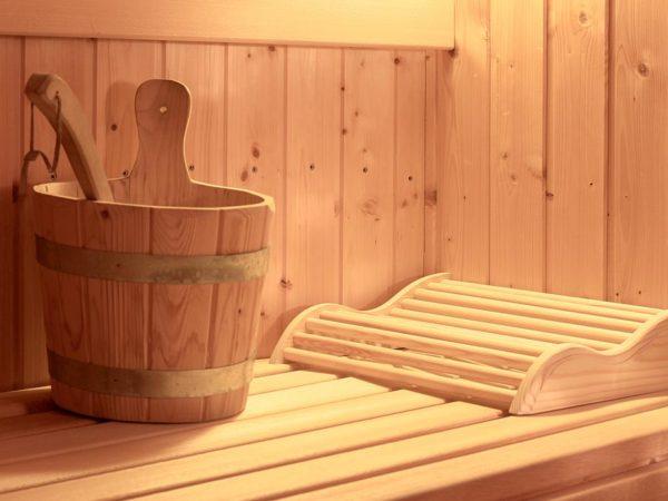sauna-in-een-iglo