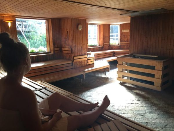 sauna-thermae-wellness-hotel
