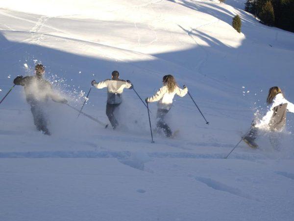 ski-iglo-zwitserland-whitepod