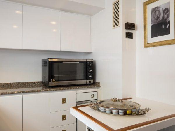 suite-christina-onassis-yachthotel