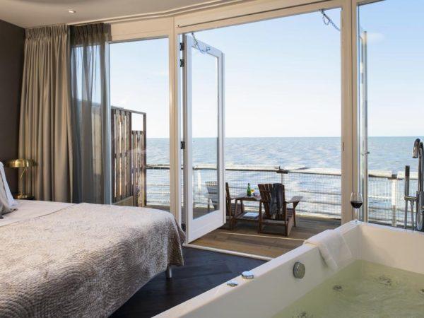 suite-de-pier-scheveningen-bijzonder-overnachten