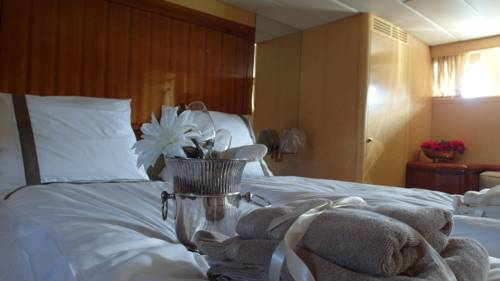 suites-yachthotel