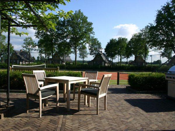 tennissen-hof-van-salland-hellendoorn