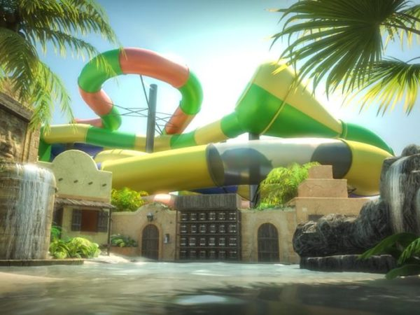 waterpret-attractiepark