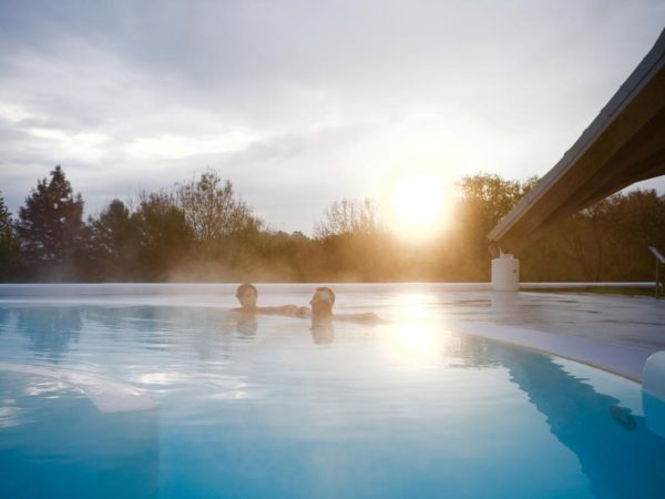 wellness-thermae-hotel-cauberg