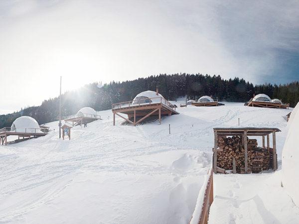 whitepod-iglo-zwitersland-bijzonder-overnachten