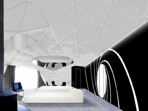 whitepod-zwitserland-iglo