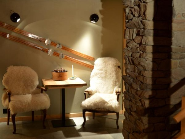 whitepod-zwitserland-slapen-in-een-iglo