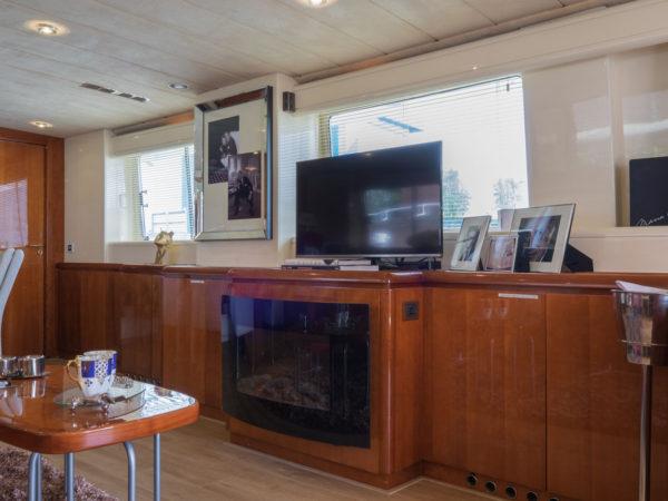 yachthotel-christina-onassis-rotterdam