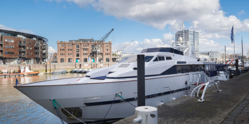 yachthotel-rotterdam-christina-onassis