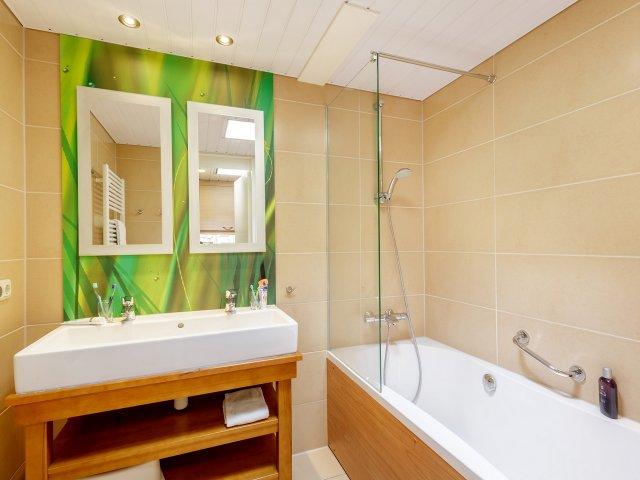 Badkamer Design Limburg : Stunning badkamer limburg ideas whangdoodle.us whangdoodle.us
