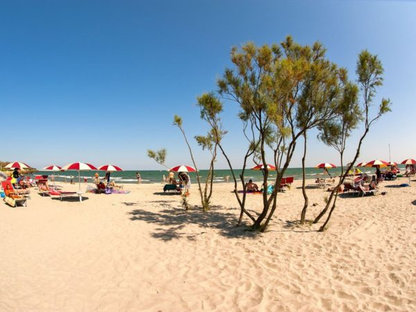 adriatische-kust-italie-glamping-camping