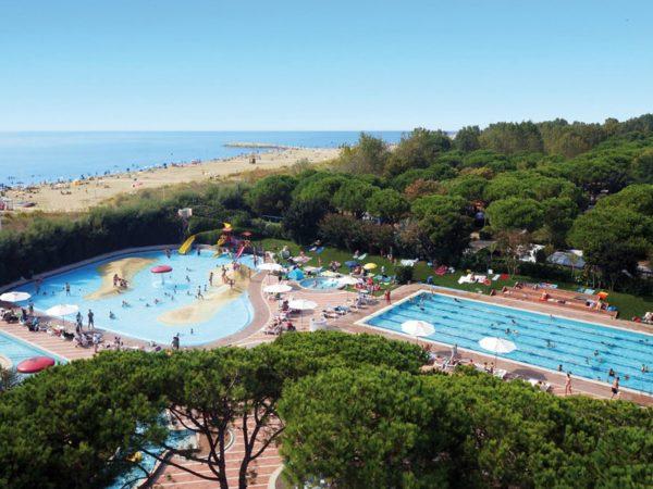 adriatische-kust-venetië
