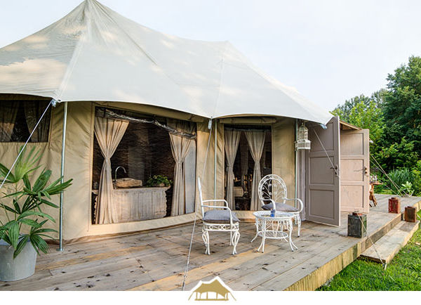 bamboo-luxe-tent