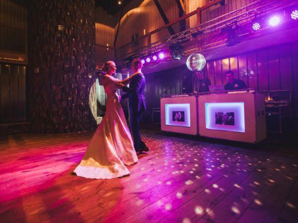 bruiloft-groepsaccommodatie-friesland